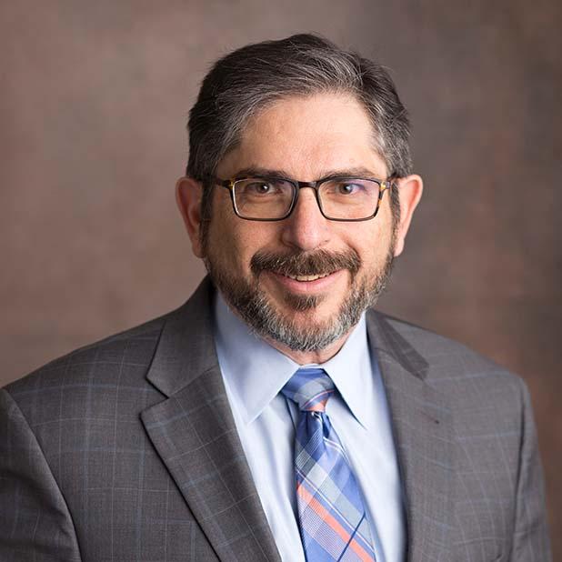 Douglas S. Zucker
