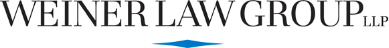 Weiner LAw Group LLP