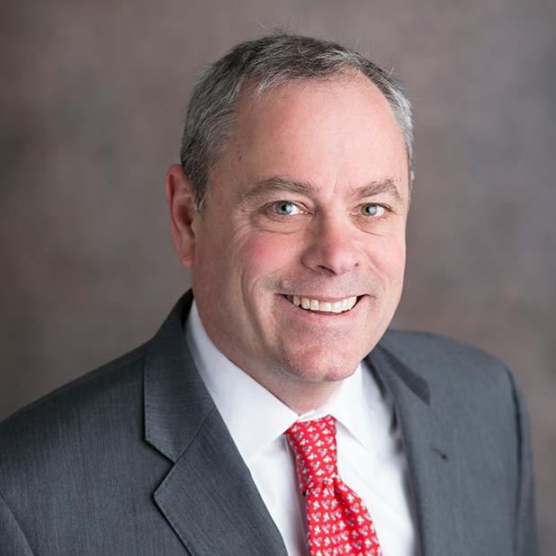 Paul S. Grossman