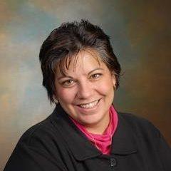 Anne Marie Rizzuto