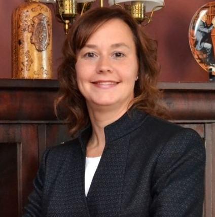 Lori Cieckiewicz