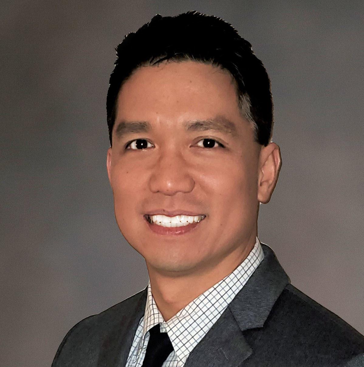C.Ty Nguyen